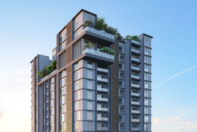 149 - Best Property for Investment on Ambli Road, Ahmedabad
