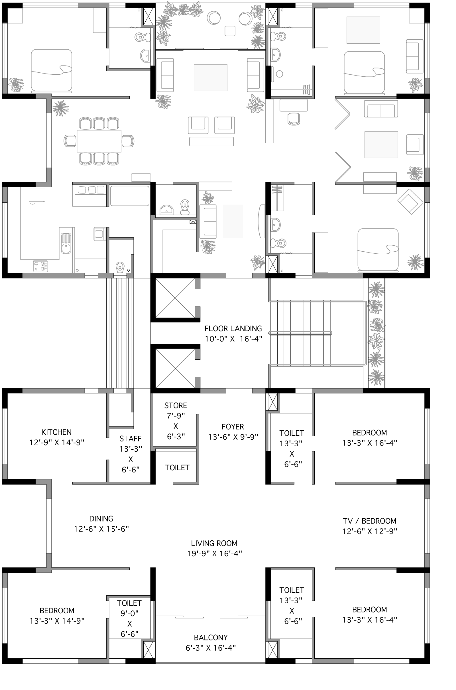 Floor Plan Of Gurdwara besides EP0272799A1 in addition Floor Plan Of Gurdwara moreover Floor Plan Styles further  on storage in woodbury mn